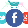 Social Commerce Solutions