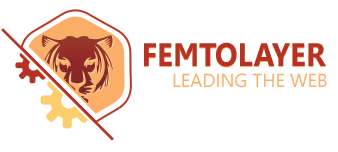 Femtolayer Technologies, Inc